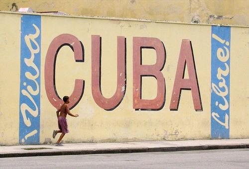 Cuba Nature & Culture
