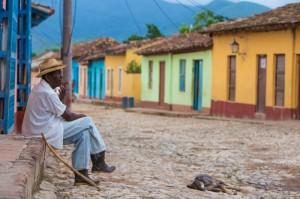 Portrait-Trinidad-Cuba-5