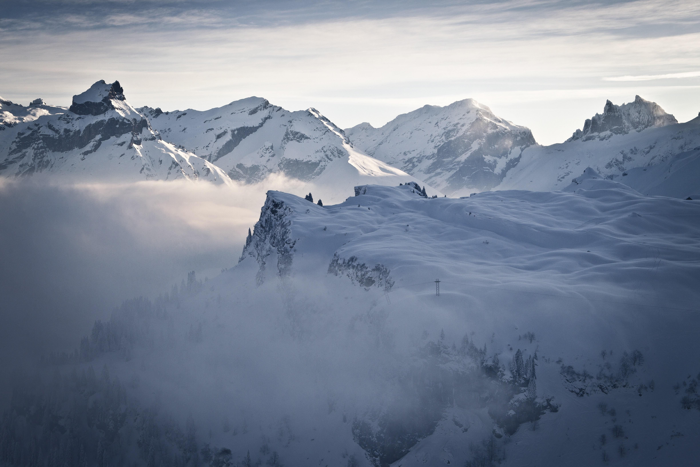 NYHET – skidresor till Europa! Kontakta oss för förslag.