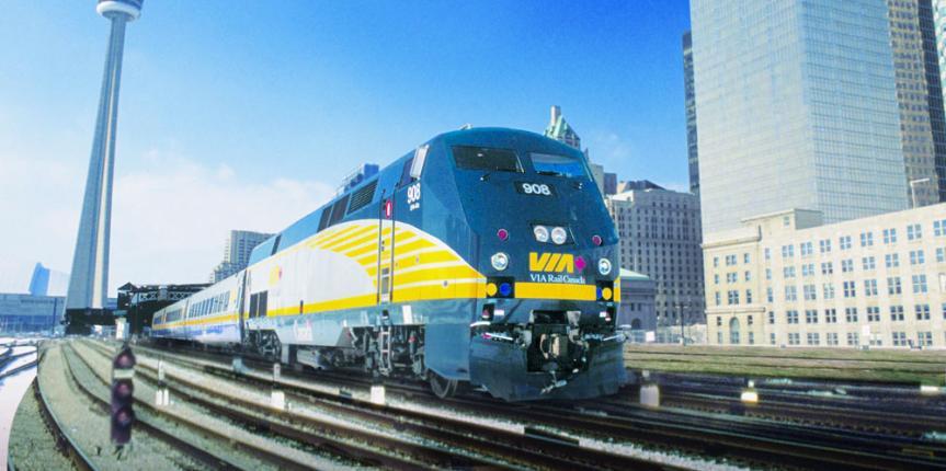 train-in_canada
