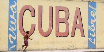 Skräddarsydd semester/rundresa på Kuba!