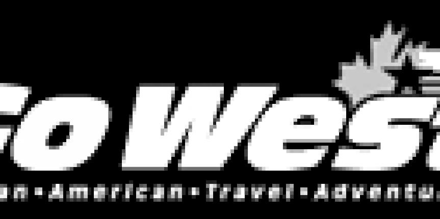 logo_gray_footer
