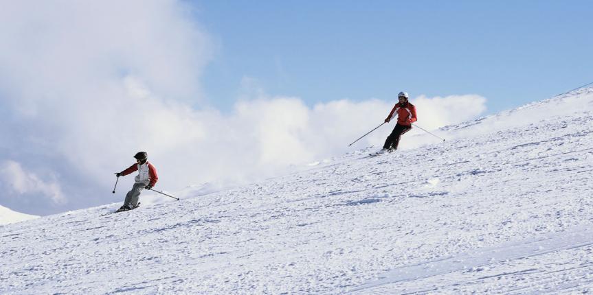 skiing_sxc